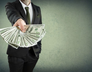 Hottest Alternative Lending Options Available for Small Businesses