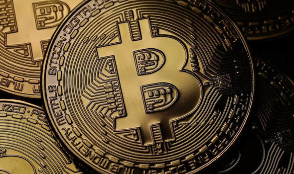 Cryptocurrency: still a mystery?