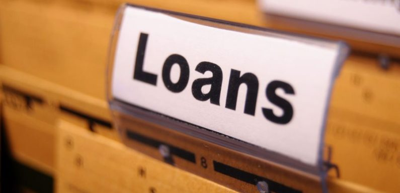 Dreaming of New Home? Here's How to Apply for Home Loans