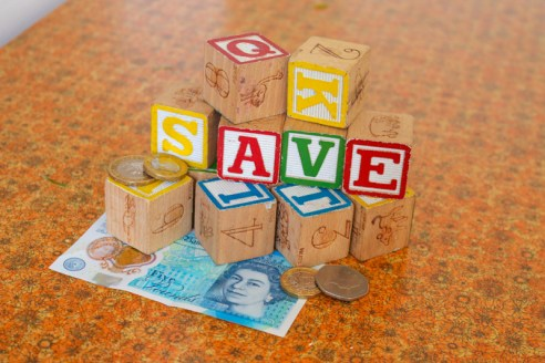 6 tips to save more money in 2019