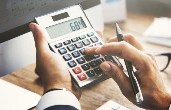 2 Ways In Which Personal Finances Are Affected By Big Data